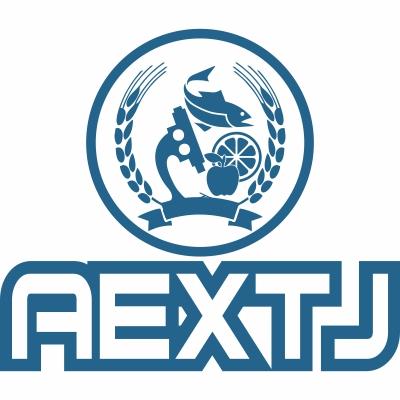 AEXTJ Logo